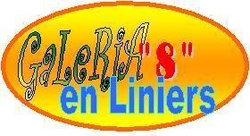 Galeria 8 en Liniers